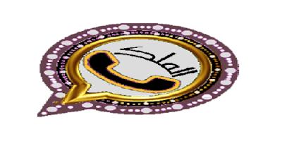 تحميل واتس اب الملك الذهبي 2020 أخر اصدار واتساب بلس ضد الحظر  KIWhatsapp gold