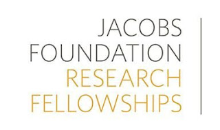 Jacobs Foundation Research Fellowship Program 2020 | How to Apply