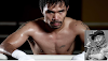 National Artist F. Sionil Jose details why Manny Pacquiao is qualified to run for president