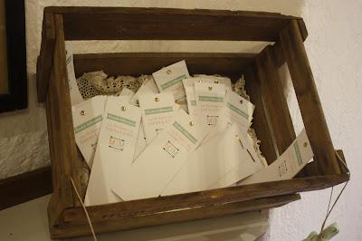 Hochzeitsmotto aus M wird M, Pastell und Vintage im Riessersee Hotel Garmisch-Partenkirchen, Bayern