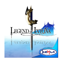 SRPG Legend of Ixtona Apk