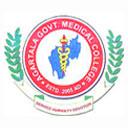 AGMC-Logo