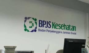 Bagi yang Keberatan Bisa Turun Kelas Karena Iuran BPJS Kesehatan Naik Lagi Mulai 1 Juli 2020