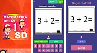 download aplikasi belajar matematika sd kelas1