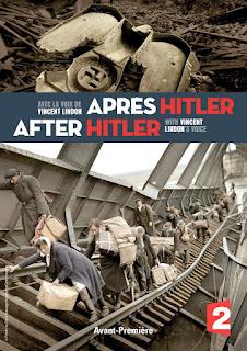 Μετα Τον Χιτλερ - After Hitler (2016) Δειτε HD Ντοκιμαντερ με ελληνικους υποτιτλους