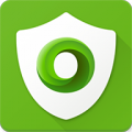 Mobile Security & Protection APK