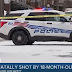 Οικογενειακή τραγωδία: Μωρό σκότωσε τον 5χρονο ξάδερφό του με όπλο που βρήκε στο σπίτι