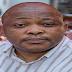 Présidence de la République : Tete Kabwe est décédé