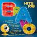 Bravo Hits Vol. 108 - GE MIX