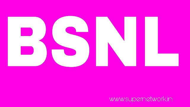 bsnl 349 new plans
