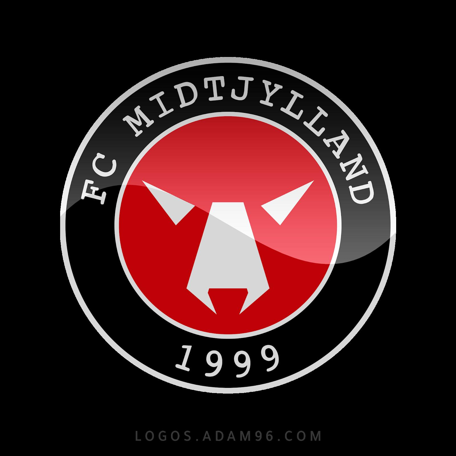 Midtjylland Club