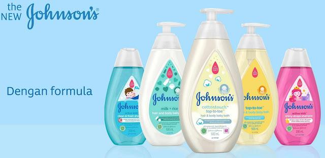 Rekomendasi-Produk-Johnson's-untuk-Penuhi-Kebutuhan-si-Kecil