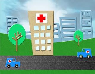 Lowongan Kerja Perawat di Klinik 24 Jam
