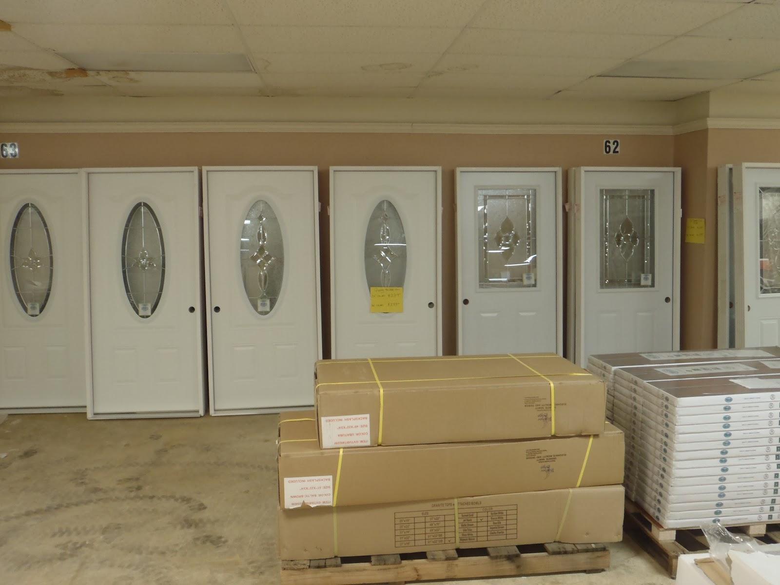 Patio Furniture Craigslist Long Island