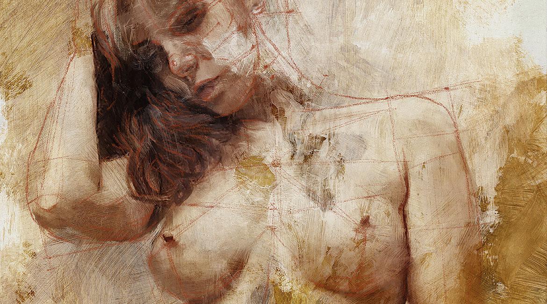 Figure 139 Herodiade