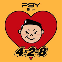 Download Mp3, MV, Lyrics PSY - Rock Will Never Die