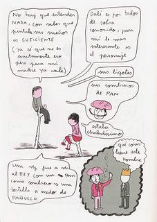ARTDECORISMO: El Arte: conversaciones imaginarias con mi