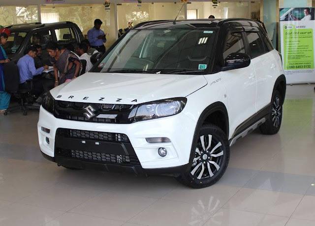 Kalyani motors price list in bangalore dating 2