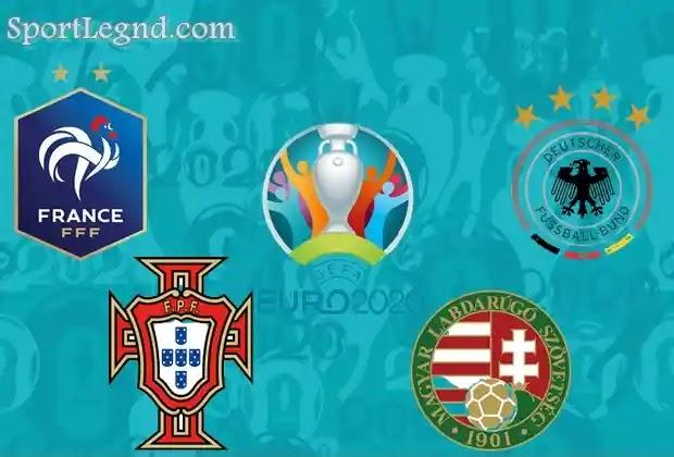 يورو 2020,منتخب البرتغال يورو 2021,مجموعات اليورو 2021,البرتغال,مجموعات اليورو,مجموعات يورو 2020,منتخب البرتغال,اليورو 2020,منتخب البرتغال في يورو 2020,مجموعات امم اوروبا 2021,ترتيب مجموعة البرتغال,البرتغال في يورو 2020,ترتيب مجموعات يورو 2020,اليورو,منتخب إسبانيا في يورو 2020,منتخب ألمانيا في يورو 2020,المنتخب البرتغالي اليوم,بطولة اليورو,ترتيب مجموعه إسبانيا في دوري الأمم الأوروبية,تشكيلة فرنسا في يورو 2020,مجموعات يورو 2021,فرنسا والبرتغال والمانيا في مجموعة واحدة,euro 2020