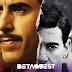 Confira o trailer de The Spy, drama da Netflix com Sacha Baron Cohen