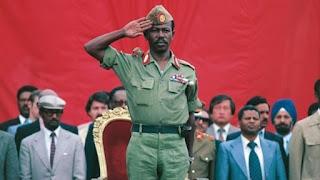 كيف خططت إسرائيل لتحويل إثيوبيا إلى «مصر ثانية» في إفريقيا؟ (2)