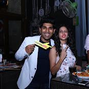 rashi khanna birthday party photos-thumbnail-16