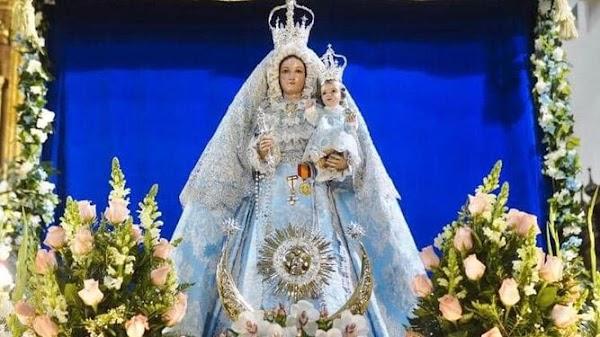 El Ayuntamiento y la Cofradía de la Virgen de Luna de Pozoblanco (Córdoba) suspenden su romería por el Covid