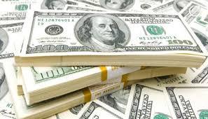financement business