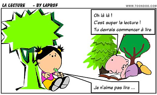 http://jtourneux.free.fr/album/mp3/2002001.mp3