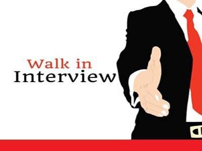 WALK IN INTERVIEW - DUBAI - APPLY - Career Opportunities4you