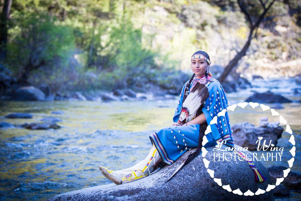www.lannawingphotography.com