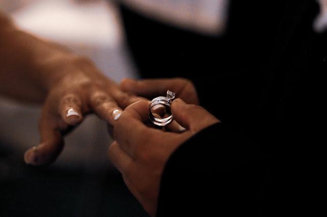 anel de formatura