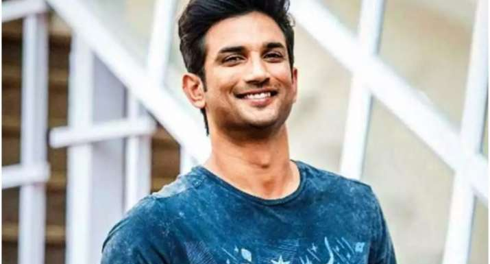 sushant-singh-rajput-s-instagram-account-becomes-memorable