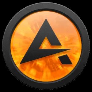 تطبيق AIMP
