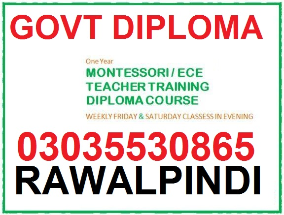 DIPLOMA INFORMATION TECHNOLOGY COURSE INTRODUCTION IN Rawalpindi 3035530865-3219606785