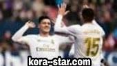 عاجل.. ريال مدريد يعلن رحيل نجمه في بيان رسمي