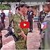 PANOORIN! GULAT NA GULAT ANG LAHAT SA PAGBISITA NI PRES DUTERTE SA MARAWI PARA SUPORTAHAN ANG ARMED FORCES AT POLICE...