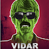 Vidar The Vampire Releasing on DVD and VOD 6/12