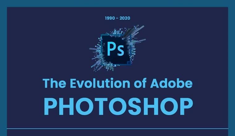 the-evolution-of-adobe-photoshop