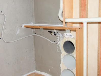 воздуховоды холодильника 1