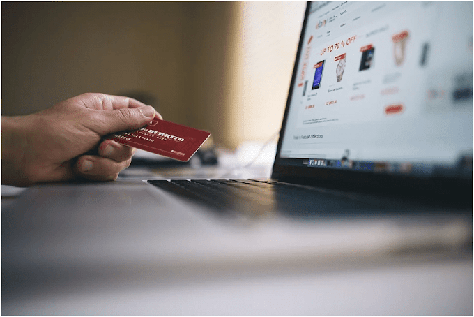 6 Free Useful Tools for Your Ecommerce Business