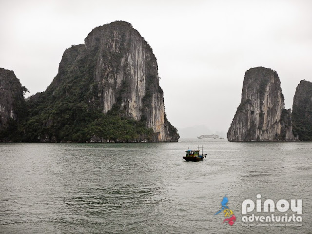 Halong Bay Vietnam Photos