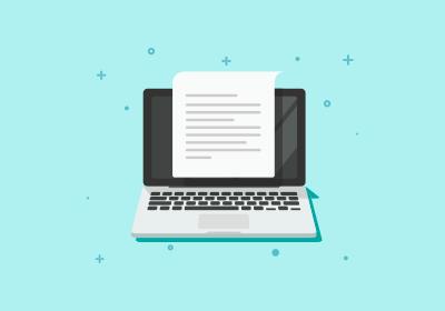 7 Cara Menulis Artikel yang Menarik