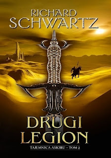 http://w-sercu-ksiazki.blogspot.com/2019/04/drugi-legion-richard-schwartz.html