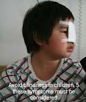 https://www.economicfinancialpoliticalandhealth.com/2019/06/avoid-blindness-in-children-5-these.html