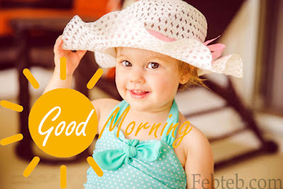 child12 Goodmorning 2018 febtab.com