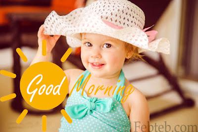 child12 Goodmorning 2018 febtab.com