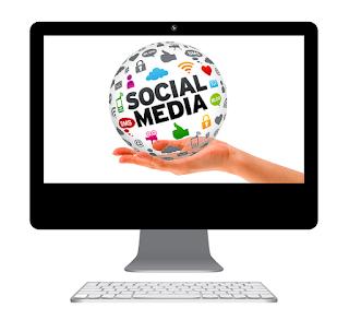 Wie nutzen B2B-Unternehmen soziale Netzwerke?