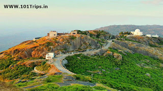 mount abu rajasthan,time to go mount abu
