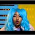 VIDEO | Amber Lulu Ft. Mr Lg - SIGINO | Download